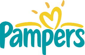Pampers Rewards: Earn 25 Points
