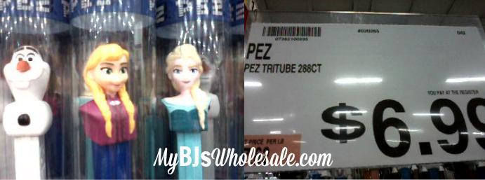 DisneyFrozenPezBJs