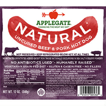 Bjs applegate hot-dog-deal-at-bjs-coupon