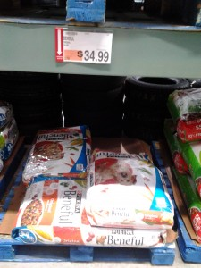 beneful coupon stack at bjs wholesale club
