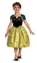 anna dress amazon