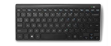 hp bluetooth keyboard deal at bjs