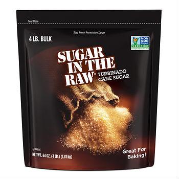 sugar in the raw bjs deal