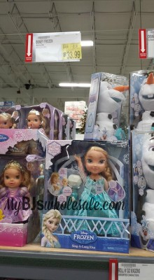 bjs clipless coupons toys