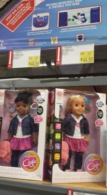 toys at bjs deals