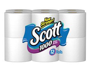scott 1000 deal