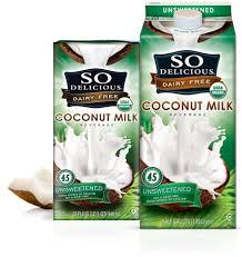 sodeliciouscoocnutmilk