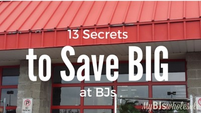 13-secrets-to-save-big-at bjs-club