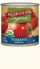 muir glen-tomato-organic-deal-bjs