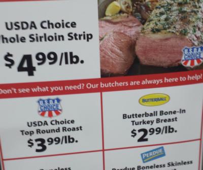 meat-prices-bjs