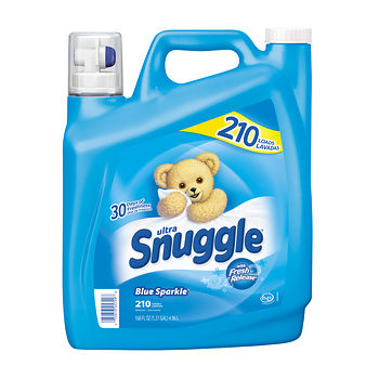 snuggle bjs wholesale club