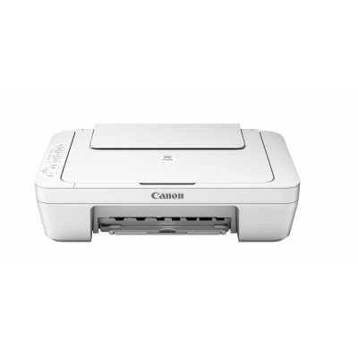 canon pixma wireless printer deal at BJs