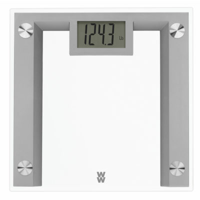 Hot Weight Watchers Scale As Low 2