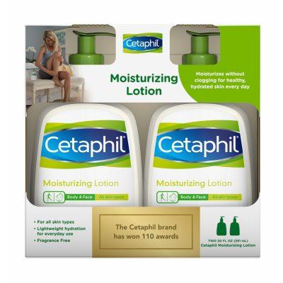 cetaphil-lotion