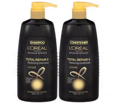 loreal-paris-shampoo-deal-bjs