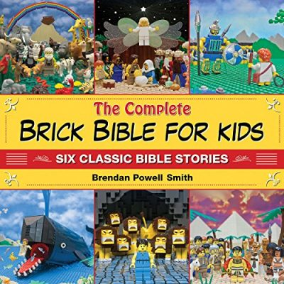 brick-bible-stories-legos
