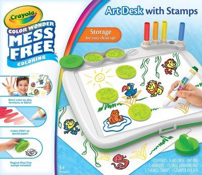 crayola-color-free-art-desk
