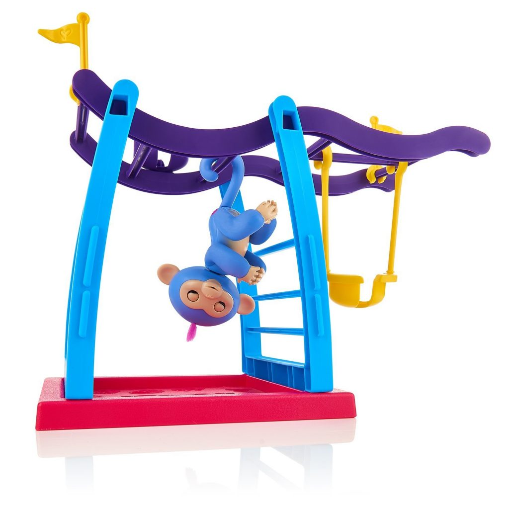 fingerling-monkey-playground