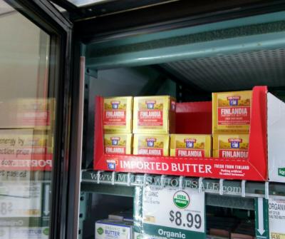 finlandia-butter-deal-bjs-wholesale-price