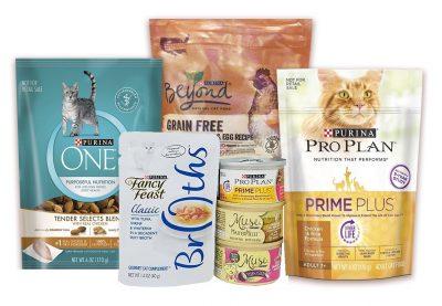 purina-cat-sample-free-box-amazon-prime-members