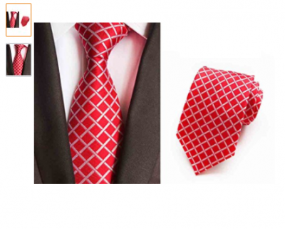silk- ties- on- amazon