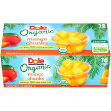 dole-organic-mango-chunks-bjs-wholesale-warehouse-club
