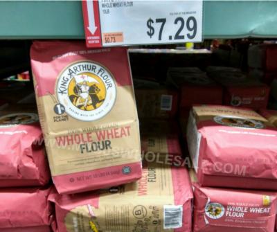 king-arthur-flour-whole-wheat-bjs-wholesale-club