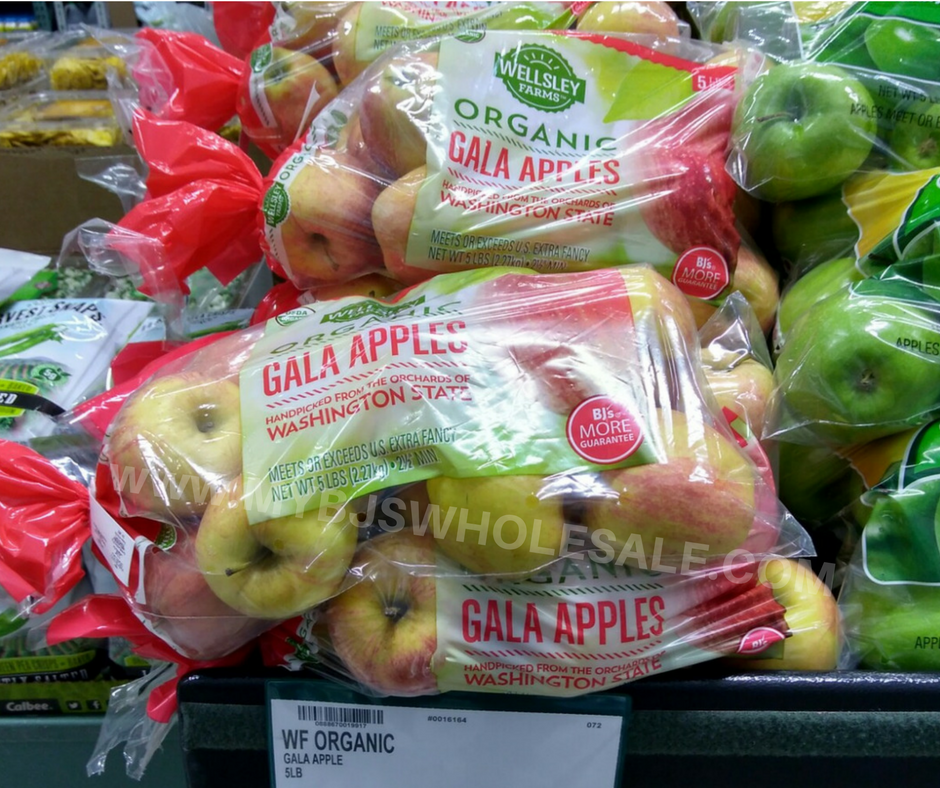organic-apples-bjs-wholesale-price-warehouse-clubs-healthy-buy
