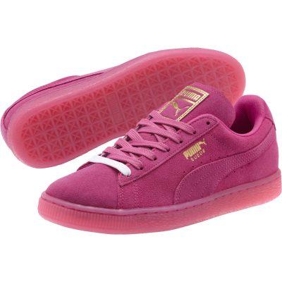 puma-semi-annual-sale-shoes