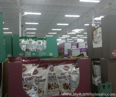 wellsley farms bjs brand items