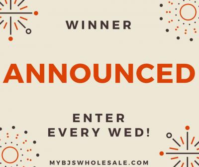 winner-gift-card-mybjswholesale