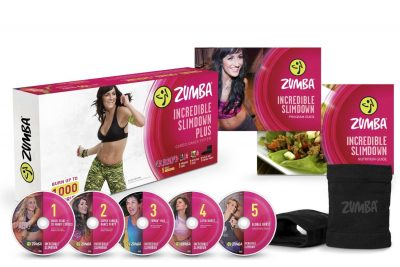 zumba-workout-system-sale-price-deal