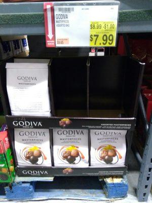godiva-masterpiece-chocolate-bjs-wholesale-club-price