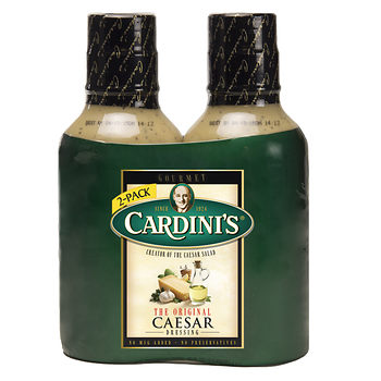 cardini-dressing-bjs-wholesale-coupon