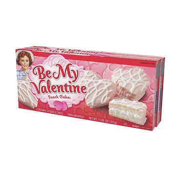 Little-debbie-valentines-snack-cakes