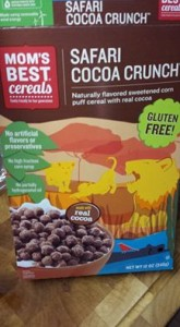 moms-best-cereal-coupons