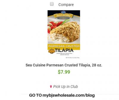 sea-cuisine-price-bjs-wholesale-deal-coupon