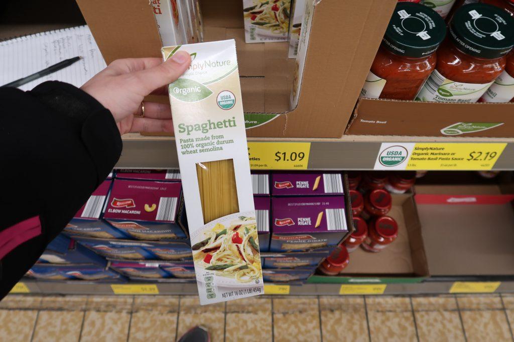 aldi-organic-spaghetti-price