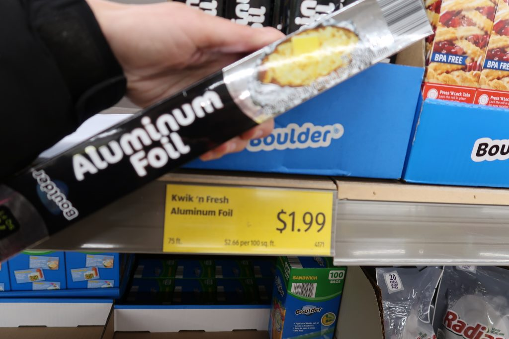 aluminum-foil-price-aldi