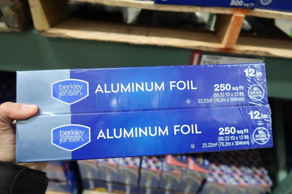 bjs-brand-aluminum-foil-price