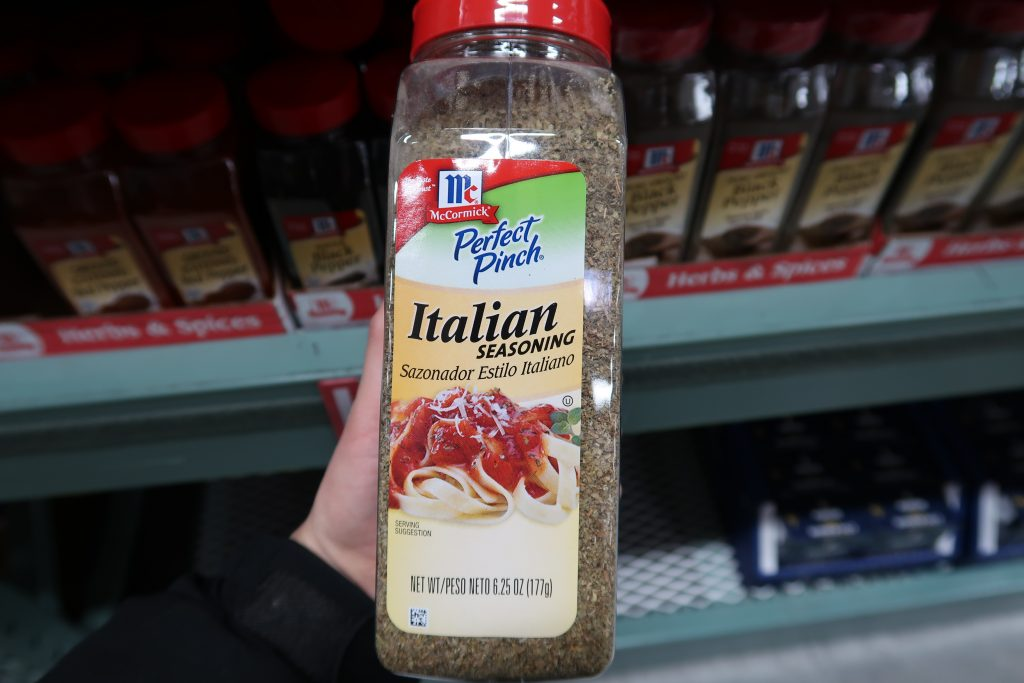 mccormick-spices-bjs-price