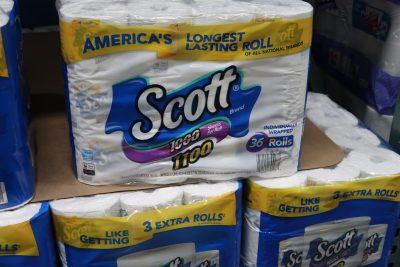 scott bath tissues coupons bjs