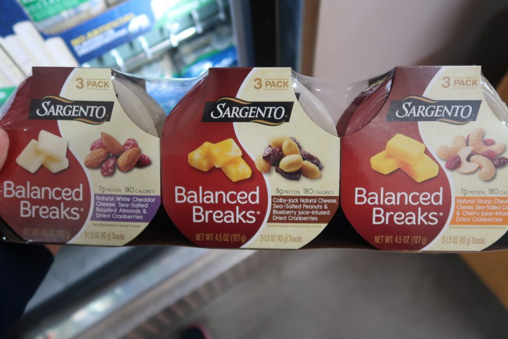 sargento-balanced-breaks