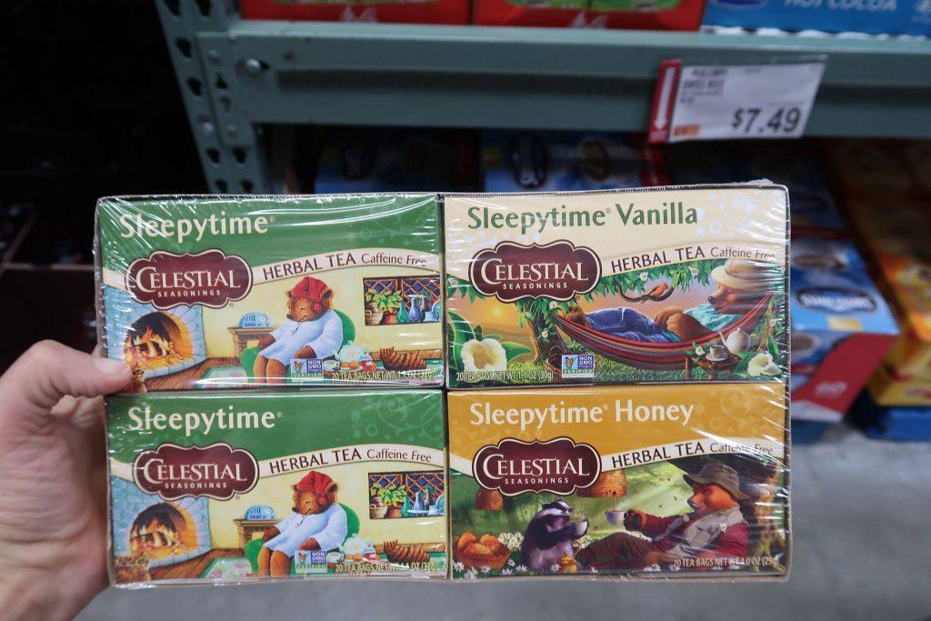 celestial-seasonings-tea-bjs-wholesale