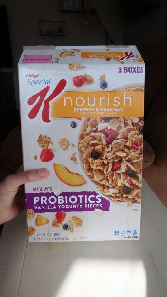 special-k-nourish-berries-bjs-cereal