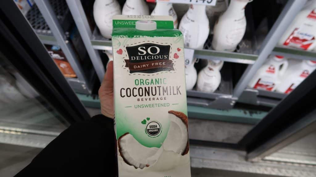 so-delcious-organic-coconut-milk