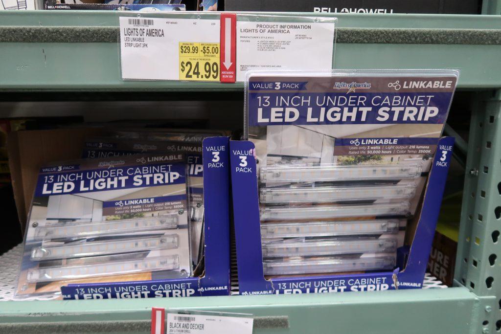mybjswholesale-led-lights