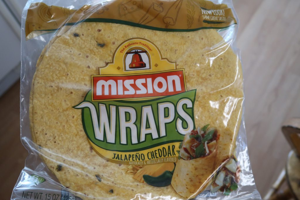 mission-wraps-jalapeno-cheddar-save-money