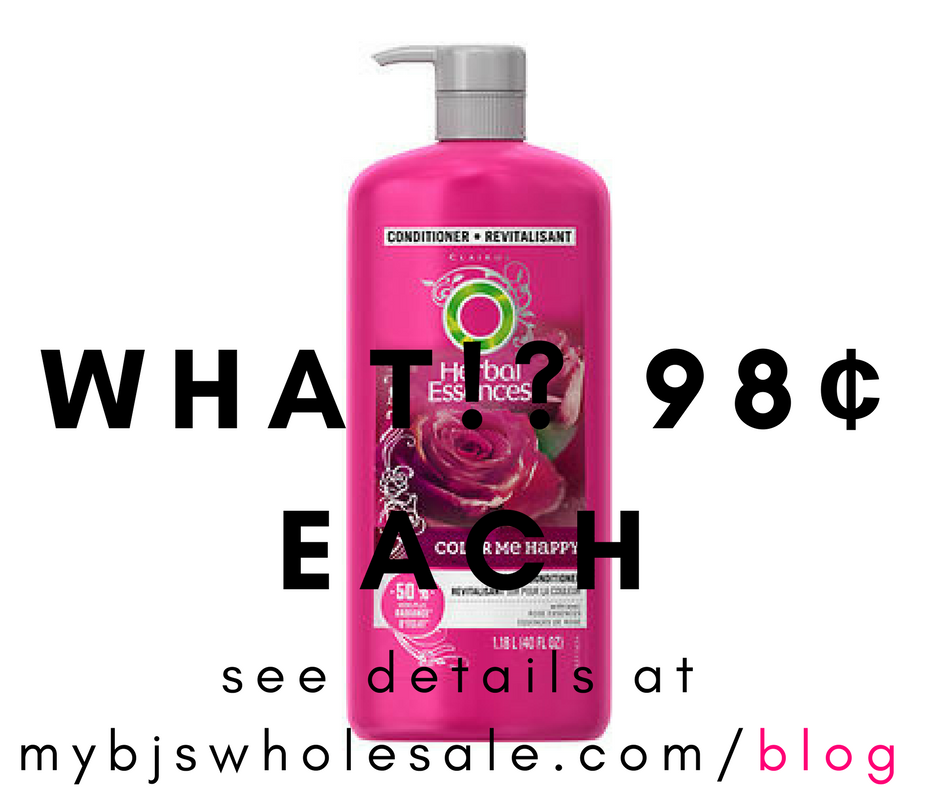 herbal-essence- shampoo-price-bjs-wholesale-club