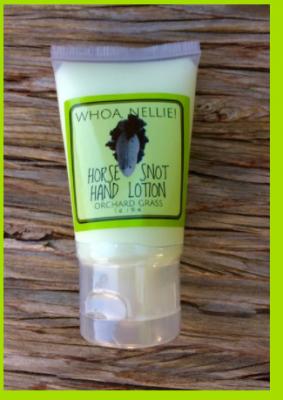 whoa,nellie!-mybjswholesale-lotion-sample-free